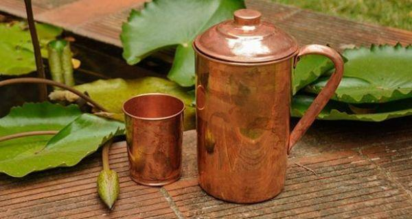 Health-benfits-fo-drinking-water-from-a-copper-vessel